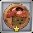 ラフレシアメダルの画像