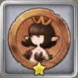 リリスメダルの画像