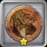 バトルホッパーメダルの画像