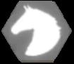 騎兵アイコン.png