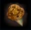 チョコアイスクリームの画像
