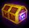 魔王の武器箱の画像