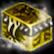 ドラゴンの宝石箱画像