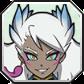 剣武魔神・白虎の画像