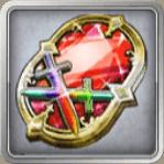 選べる星5武器コイン
