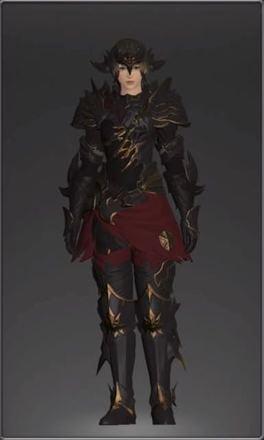 新式竜騎士.jpg