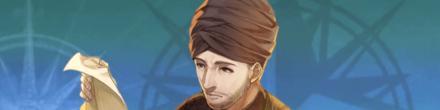 マクトゥル・パシャの画像