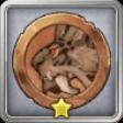 バルトラメダルの画像