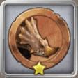 ナイトドラゴンメダルの画像