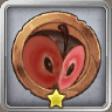 エデンノリンゴンメダルの画像