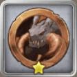アークデーモンメダルの画像