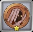 ロザリアメダルの画像