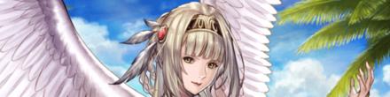 渚の戦乙女アリーシャの画像