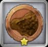 ドゴンメダルの画像