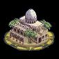中東のアイコン画像