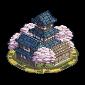 日本のアイコン画像