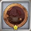 オークロードメダルの画像