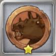 インプメダルの画像