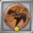 ヴァルチャーメダルの画像