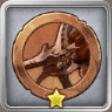 モノドンメダルの画像