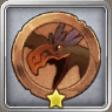 ルクメダルの画像