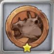 トイフェルメダルの画像