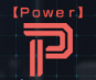 パワー(Power)