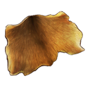 皮革の画像