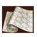 ダマスク織の画像