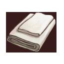綿生地の画像