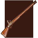 マスケット銃の画像
