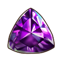 紫水晶の画像