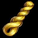 金糸の画像