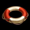 救命具の画像