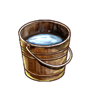 塩水の画像