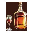 ポートワインの画像