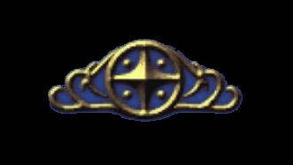 ステップシンボルの画像
