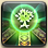 世界樹の幹