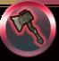 ベルカの殺斧の画像