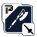 ビームトマホークの画像