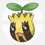 ヒマナッツの画像