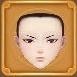 焔ノ瞳の画像