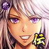 渚翔子のアイコン