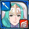 Sigrun Icon