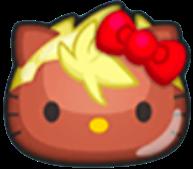 ハローキティ(エンマ)のアイコン