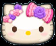 [ハローキティ(45周年)