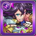 高潔なる聖女神の守護盾 イージスのアイコン