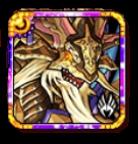 聖剣光穿龍グラディウスの画像