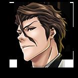 [五番隊隊長]藍染惣右介の画像