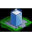 ★1小規模オフィスビルの画像